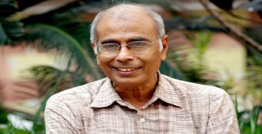 दाभोलकर हत्या कांड में  शिवसेना के पूर्व पार्षद श्रीकांत को ATS को किया गिरफ्तार
