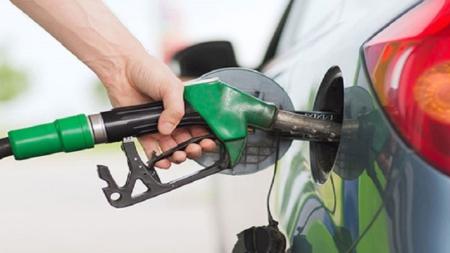 पेट्रोल-डीजल के दाम में एक बार फिर बढ़ोतरी, 90 के पास पहुंच रही है कीमत