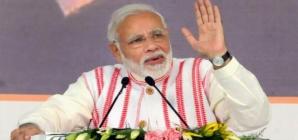 मंत्री गुर्जर का वादा, आयुष्मान भारत योजना के बाद इलाज के अभाव में नहीं जाएगी किसी की जान