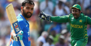 एशिया कप में भारत से हारने के बाद PAK टीम का सोशल मीडिया पर उड़ा जमकर मजाक