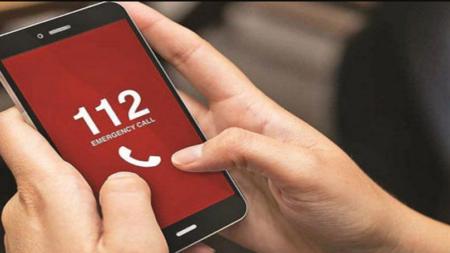 आपातकालीन सेवाओं के लिए देशभर में अब एक ही नंबर, 112 नंबर डायल कर उठा सकते हैं फायदा
