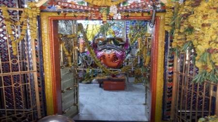 यहां भगवान गणेश ने अपनी प्रतिमा को खुद किया था स्थापित, विश्व भर में है प्रसिद्ध