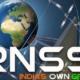 लॉन्च हुआ भारत का पहला देसी GPS सिस्टम, जल्द लोकेशन ट्रेस करने में मिलेगी मदद