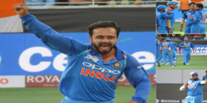 Ind vs Pak Asia Cup: भारत ने पाकिस्तान को 8 विकेट से हराया