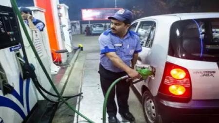 पेट्रोल-डीजल ने जिना किया मुहाल, मुंबई में स्कूल बस के बढ़े किराए, आम लोगों की बढ़ी मुसीबत