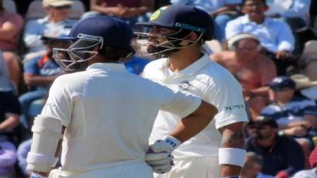 IND V ENG: चौथे टेस्ट मैच में भारत की हुई शर्मनाक हार, ये खिलाड़ी रहे जिम्मेदार
