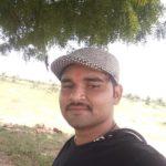 Abhay Prakash